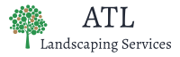 ATL Landscaping Services